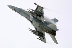 Boeing FA-18F Super Hornet | 168930 | US Navy