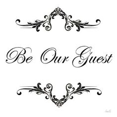 Breakfast In Bed Quotes Guest Rooms 33 Ideas Budget Friendly Honeymoons, Be Our Guest Sign, Bed Quotes, Country Bedding, No Rain, Air B And B, White Cottage, The Draw, Breakfast In Bed