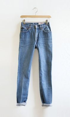 781f454a60323 19 Best Bottoms Up! images   Vintage pants, Jeans pants, Retro vintage