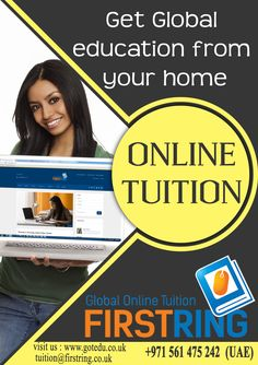 get global education from home  visit us : http://www.gotedu.co.uk/  Student Reg : http://gotedu.co.uk/StudentRegistration.aspx?From=Basic 16-07-2016(278)