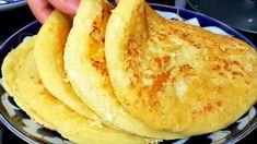 4 Kefir, Ale, Food And Drink, Healthy Recipes, Bread, Baking, Breakfast, Ethnic Recipes, Basket