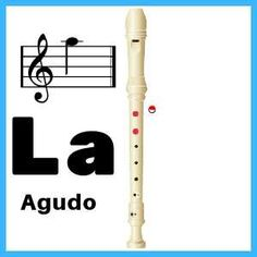 Las Mejores 70 Ideas De Flauta Dulce Practica Flauta Canciones Flauta Flauta Dulce Notas