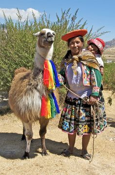 On a Road in Peru www.whywaittravel... 866-680-3211 @contreniatrvels on twitter Why Wait Travels on FaceBook #travelconsultant #travelspecialist