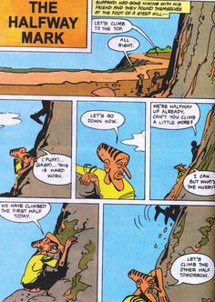Tinkle Special :: Adventures of Suppandi - Kri Sha - Picasa Web Albums