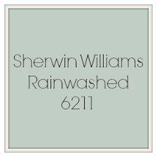 Sample letter of resignation form template bk project bildergebnis fr rainwashed sherwin williams spiritdancerdesigns Image collections