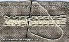 http://italian-needlework.blogspot.it/2010/11/parma-embroidery.html