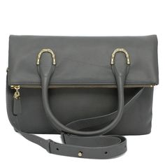 aa9e470cc6e4 Search results for   Sheridan Cloudy Bay Gray Leather Crossbody p fa14  sheridan cloudy htm