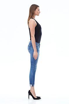 1287 Best Smart Casuals for Women images | Adidas women