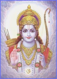 Ram Navmi, why do we celebrate Ram Navmi, Lord Rama, Birth of Lord Rama Hindus, Sri Ram Photos, Sri Ram Image, Shree Ram Images, Shri Ram Wallpaper, Krishna Wallpaper, Girl Wallpaper, Jay Shree Ram, Ram Navmi