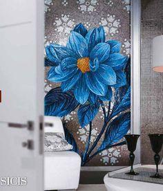 #SICIS #Mosaic #Tile                                                                                                                                                                                 More