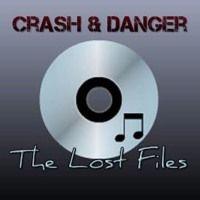 Crash & Danger: The Lost Files