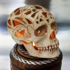 Halloween, Decoration, Inspiration, Bead, Decorating, Biblical Inspiration, Dekorasyon, Deko, Dekoration