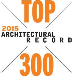 Top 300 #Architecture Firms: Gensler Surpasses $1 Billion — via @archrecord