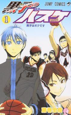 Shonen Jump Magazine to Launch 6 New Series By Kuroko's Basketball, Beelzebub, More Authors     Authors of Eyeshield 21, Sun-Ken Rock, Magical Pâtissier Kosaki-chan also launch new series        This year's ninth issue of Shueisha's Weekly S...