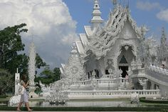 chiang mai, mmxiii Chiang Mai, Mount Rushmore, Photo And Video, Mountains, World, Travel, The World, Trips, Traveling