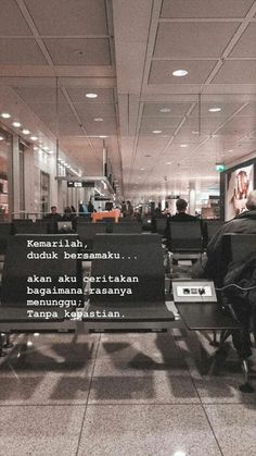 Quotes Rindu, Quotes Lucu, Cinta Quotes, Quotes Galau, Story Quotes, Text Quotes, People Quotes, Mood Quotes, Positive Quotes