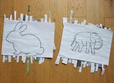 4.bp.blogspot.com -Zb3jl6PN60k VD-52y4vWeI AAAAAAAAAWI Cy2TYUXMGGY s1600 paper_strip_animal3.JPG