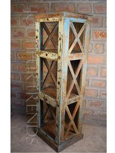 Antique Reproduction Furniture, Antique Furniture India