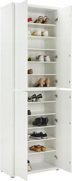Pin by vakkas kan on al nacak eyler pinterest for Schuhschrank xora radius