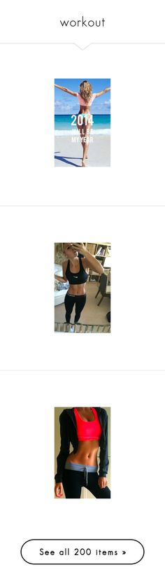 """""""workout"""" by legends-never-die ❤ liked on Polyvore featuring activewear, sports bras, tops, underwear, shirts, sport, bras, dove grey, adidas sportswear and sports shirts"""