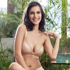 f77189fffb Buy 3 4th Coverage Bra Online In Pakistan