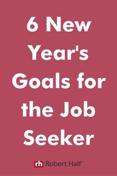 48 Career And Job Search Advice Ideas Job Search Robert Half Job