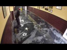 Die 25 Besten Bilder Von Boden Cement Concrete Floor Und Floor