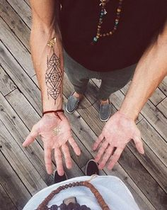32 meaningful tattoos for men - everyone who gets a tattoo has . - 32 meaningful tattoos for men – everyone who gets a tattoo has … – 32 meaningful tattoos fo - for men meaningful Meaningful Tattoos For Men, Small Tattoos For Guys, Tattoos For Women, Men Tattoos, Dragon Tattoo Designs, Small Tattoo Designs, Tattoo Designs Men, Tattoos Arm Mann, Girl Tattoos