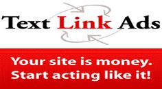 Text Ad Direct | Pay Per Click Alternative | http://www.textaddirect.com/