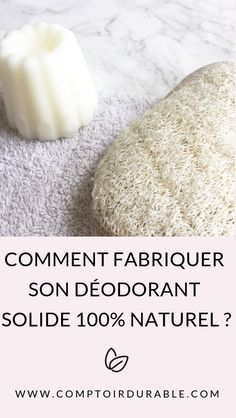 Eco Friendly Baby Products for a Healthy Baby and a Clean Environment Diy Beauty, Beauty Hacks, Beauty Tips, Homemade Deodorant, Homemade Cosmetics, Going Natural, Natural Cosmetics, Organic Skin Care, Bath And Body Works