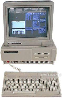 Vintage Computing Forums