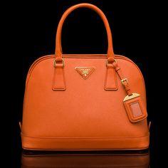Burberry Handbags, Prada Handbags, Tote Handbags, Prada Tote Bag, Cheap Burberry, Prada Saffiano, Chanel Purse, Fendi, Purses