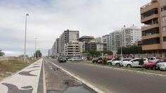 Capão da Canoa - RS - Dez/2012