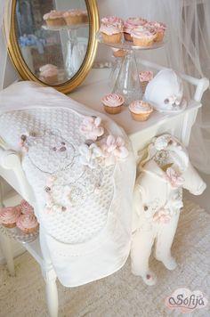 Kolekcja Cekinka www.sofija.com.pl  #sofija #Cekinka #bawełna #dziecko #moda #kidsfashion #baby #kindermode #cotton #sweet #cute #ребенок