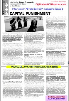 DJ-Robot-Citizen-Interview-Cyclic-Defrost-Issue3-2003-900w-JPGmidRes.jpg (900×1315)