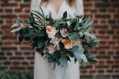 """80 tykkäystä, 3 kommenttia - @littleweddingfactory Instagramissa: """"h e l l o f r i d a y ! It's a wedding weekend again. One of the last ones this year. It has been…"""""""