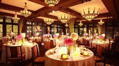 Plan・Do・See Inc.のホテル、レストラン、ウェディング、パーティーから、選りすぐりの写真をセレクト。心からやすらげる客室、旬の食材を使った料理、光溢れるチャペル、個性豊かなパーティー。あなたが心惹かれるシーンはどれですか?