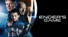 ender game how old is valentine