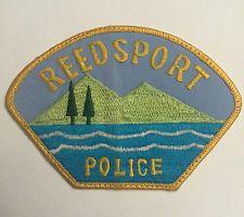 7 Best Reedsport Oregon images in 2015 | Oregon, Reedsport ...