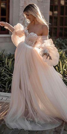 MotheroftheBride Dresses That Wowed at Weddings in 2021