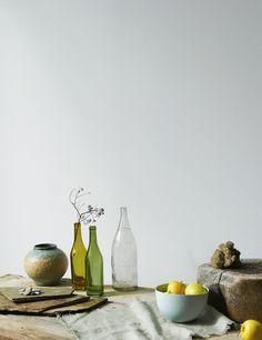"The ""Prepared for a Posh Picnic"" Dress picnic John Cullen Photographer - House & Home Still Life Photography, Photography Props, Interior Photography, Picnic Dress, Prop Styling, Life Inspiration, Interior Styling, Interior Design, Food Art"
