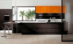 kitchen furniture design - Buscar con Google