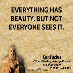 Confucius Quotes. QuotesGram by @quotesgram