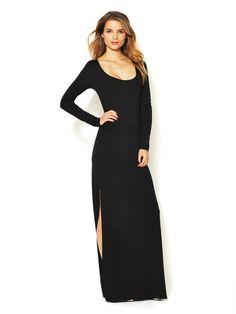 Simple dress by Tart