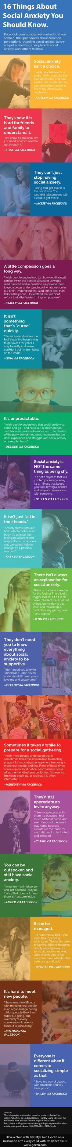 "notice the part where they ""still want to be invited and included"" I'm not the only one!  ///    Social Anxiety Tips and Tools"