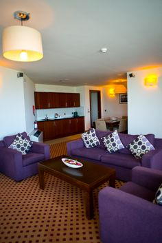 """See 9 photos and 7 tips from 177 visitors to Pillo Hotel. """"Formerly known as the Courtyard by Marriott"""" Meeting Venue, Hotel Spa, Four Square, Guest Room, Couch, Furniture, Home Decor, Settee, Decoration Home"""