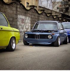 Best classic cars and more! Bmw 2002, Custom Bmw, Custom Cars, E60 Bmw, 135i, Bmw Autos, Bmw Classic Cars, Modified Cars, Bmw Cars