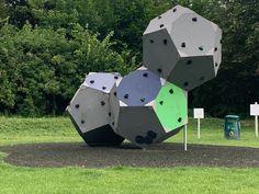 Game App, Playground, Outdoor Gear, Tent, Children Playground, Store, Tents, Outdoor Playground