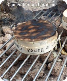 Un barbecue , comment cela se passe chez vous ?? | Ondinecheznanou.blogspot.com