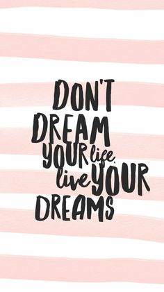 Wall paper iphone quotes motivation dreams words 65 New ideas Self Love Quotes, Happy Quotes, Positive Quotes, Quotes To Live By, Motivational Quotes, Inspirational Quotes, Phone Wallpaper Quotes, Quote Backgrounds, Wallpaper Backgrounds